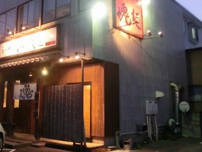 jikon_201208_1.jpg