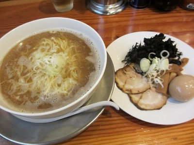 jikon_20120906_2.jpg