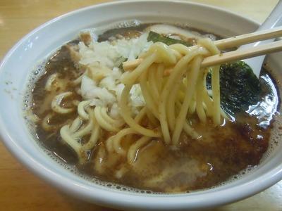 jinmaru_5.jpg