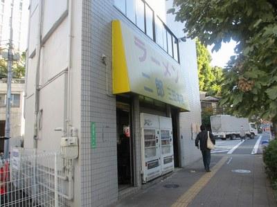 jiro_mita_1.jpg