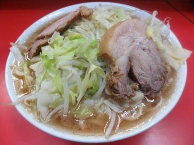 jiro_mita_2.jpg