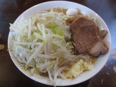 jirou_aidu_3.jpg
