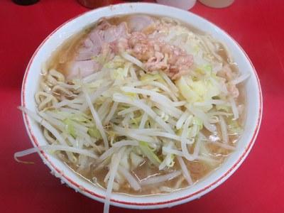 jirou_fujisawa_2.jpg
