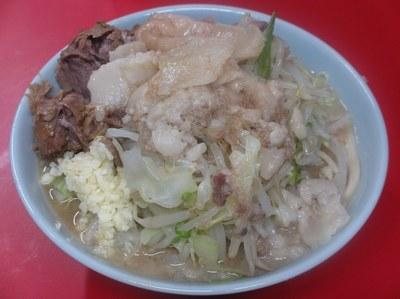 jirou_niigata_4.jpg