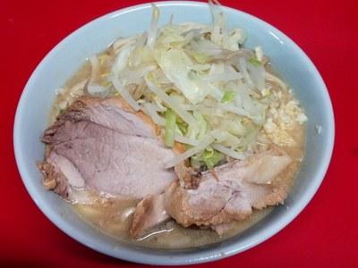 jirou_niigata_8.jpg