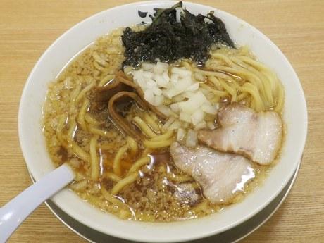 jun_nakayama_2.jpg