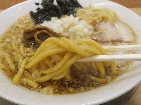 jun_nakayama_4.jpg