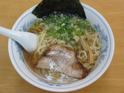 jurokuya_2.jpg