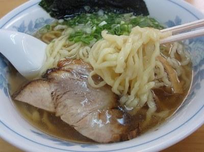 jurokuya_3.jpg