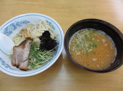 jurokuya_4.jpg