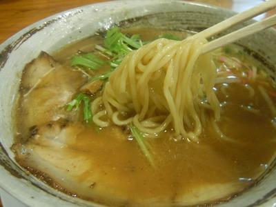 kabajiro_3.jpg