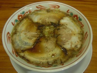 kabajiro_4.jpg