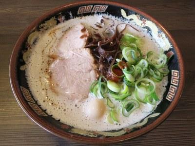 kaedama_8.jpg