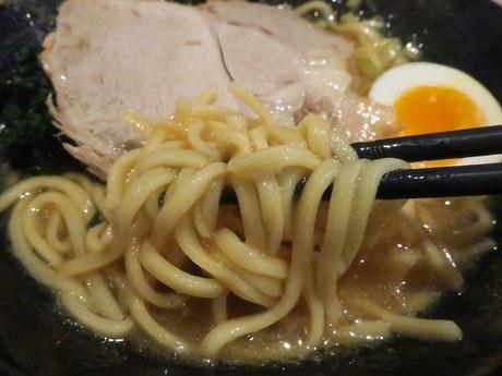 kagerou_4.jpg