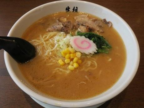 kagetsu_5.jpg