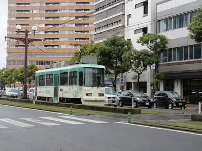 kagoshima_romen_1.jpg