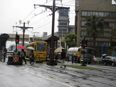 kagoshima_romen_2.jpg