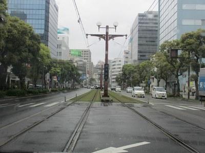 kagoshima_romen_3.jpg