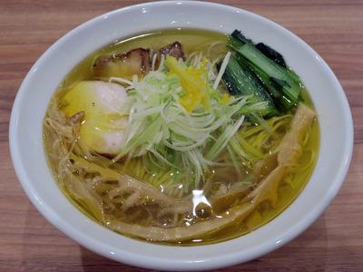 kakashi_2.jpg