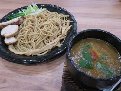 kakashi_4.jpg