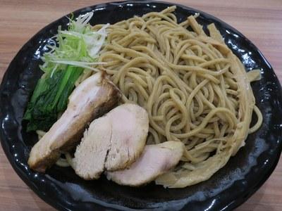 kakashi_6.jpg