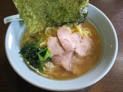 kakiya_nagaoka_2.jpg