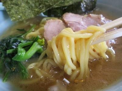 kakiya_nagaoka_3.jpg