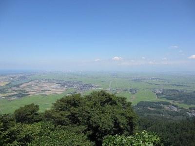 kakuda_yunokoshi_11.jpg