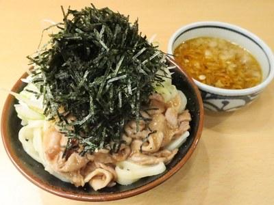kakunaka_udon_201703_4.jpg