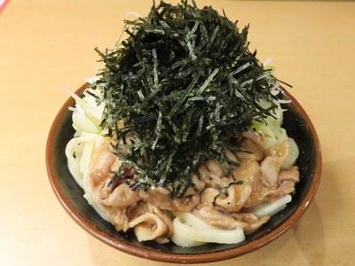 kakunaka_udon_201703_5.jpg