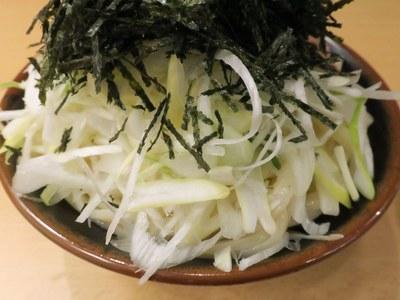 kakunaka_udon_201703_7.jpg