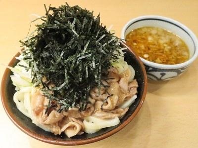 kakunaka_udon_miyauchi_open.jpg