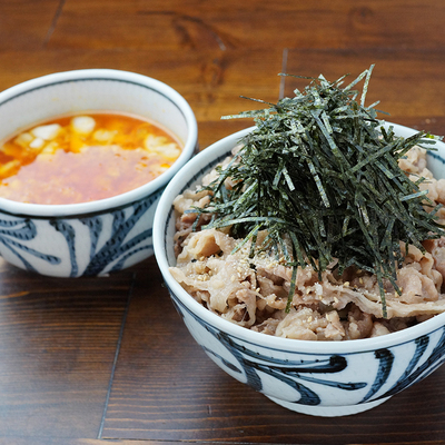 kakunaka_udon_open_2.jpg