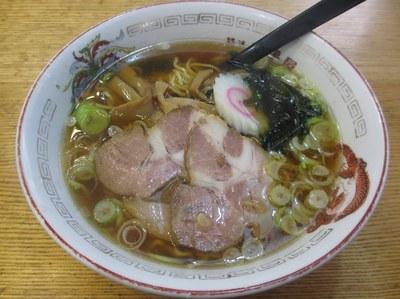 kanekoya_hasugata_3.jpg