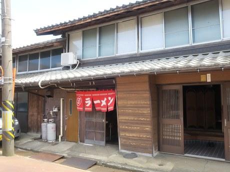 kanesa_1.jpg