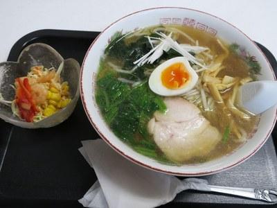 kasuga_201512_2.jpg