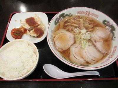 katidokiya_2.jpg