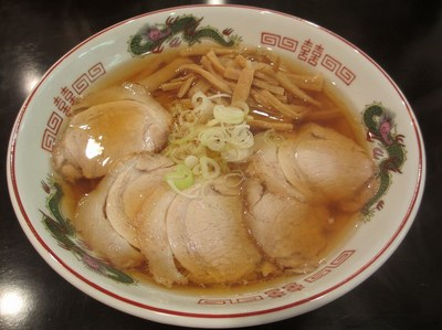 katidokiya_3.jpg