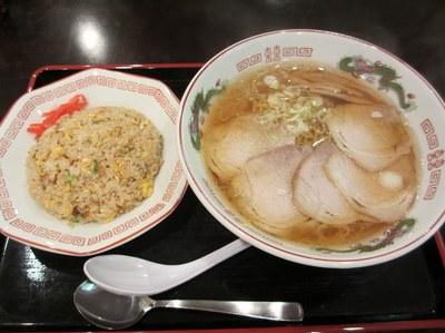 katidokiya_5.jpg