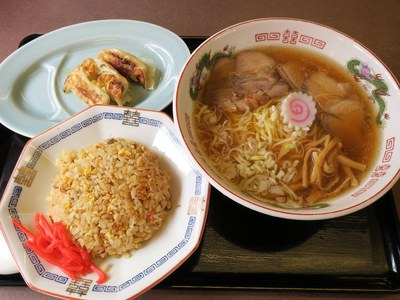 katidokiya_awayama_2.jpg