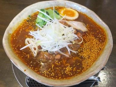 katsumi_seimenjo_2.jpg