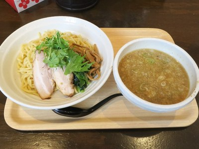 katsumi_seimenjo_4.jpg