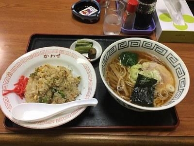 kawasesyokudou_3.jpg