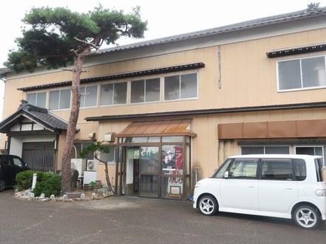 kawashige_1.jpg