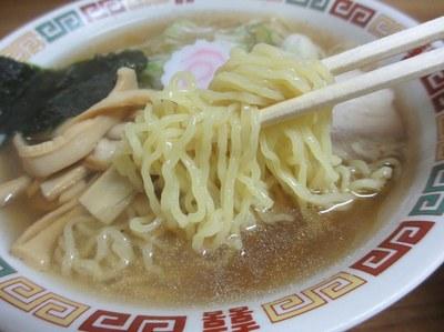 kawashige_3.jpg