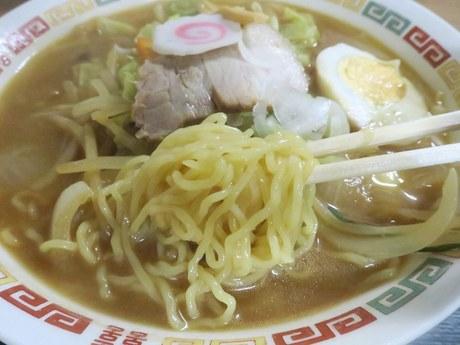 kawashige_7.jpg