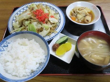 kawashige_8.jpg
