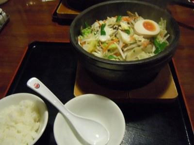 kazan_matuzaki_2.jpg