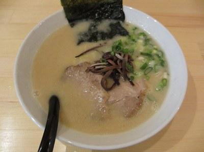 kazu_nagaoka_2.jpg