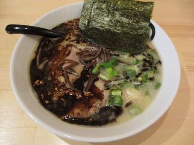 kazu_nagaoka_5.jpg